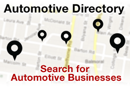 Find Autoshops near You